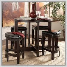 small kitchen table sets cheap awesome small kitchen tables home
