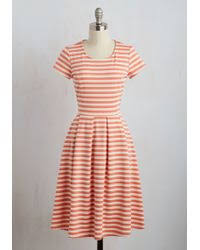 downeast dresses lyst shop women s downeast basics dresses from 45