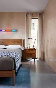 Sleep Room Design by 100 Best Bedroom Color For Sleep 5 Sleep Environment