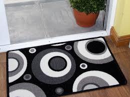 Kitchen Floor Rugs by Kitchen Machine Washable Kitchen Rugs 00024 Functional Machine