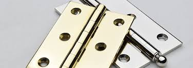 Kitchen Cabinet Hinges Brass And Nickel Kitchen Cabinet Hinges Solid Brass Hinge
