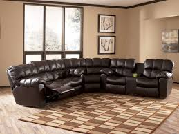 Genuine Leather Living Room Sets Mbnanot Com Comfortable Interior