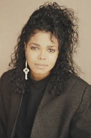 janet jackson hairstyles photo gallery in photos a look back at janet jackson s legendary career janet