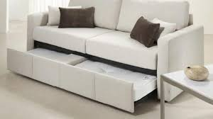stunning sleeper sofa big lots 34 about remodel sectional sofa for