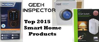 cheap smart home products our top five smart home products of 2015