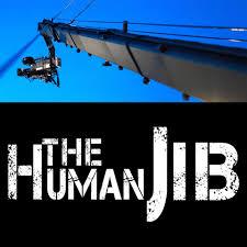 jib rentals u0026 jib operators the human jib