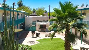 abi brokers 2 7m apartment sale near downtown phoenix abi