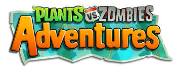 plants vs zombies adventures review a solid port to social gaming