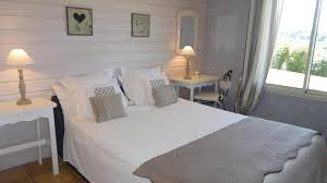 refaire chambre adulte deco romantique chambre coucher accueil design et mobilier