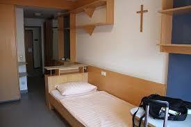 chambre d hote vienne autriche sommerhotel don bosco vienne région de vienne autriche voir