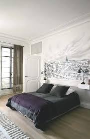 cherche une chambre a louer chambre particulier louer une chambre chez un particulier