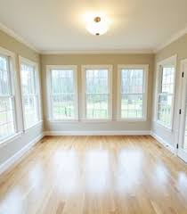 Home Addition Design Help Q H Remodeling Home And Room Additions