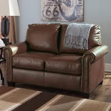 Leather Full Sleeper Sofa Sofas Amazing Chaise Sofa Leather Sleeper Sofa Ashley Furniture