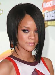 short bob hairstyles thick hair hairtechkearney