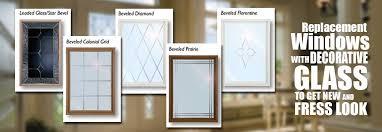 decorative replacement glass for front door decorative glass repair u2013 home design inspiration