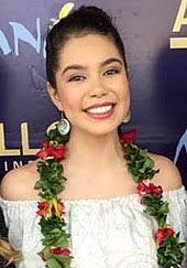 film moana bahasa indonesia full moana 2016 film wikipedia