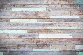 4 888 hard wood cliparts stock vector and royalty free hard wood