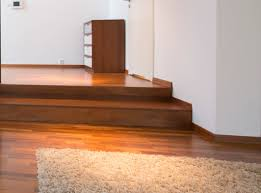 orange county carpet cleaning services home commercial carpet