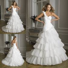 latest wedding gowns and accessories weddingsrusdeco