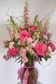 flower delivery jacksonville fl words aren t enough only for our zip code areas in jacksonville