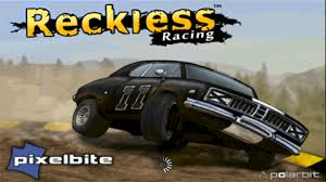 Andriod Games Room - reckless racing free download for android android games room