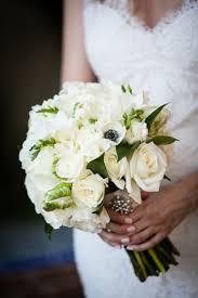 floral designer wedding flowers floral designer los angeles