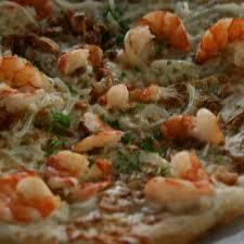california pizza kitchen menu las vegas nevada foodspotting
