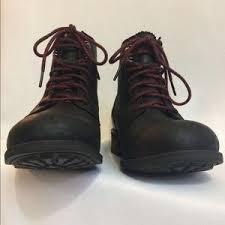 womens ugg denhali boots 56 ugg shoes ugg denhali hiker cold weather boot