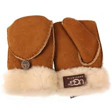 ugg sale the bay the bay ugg gloves cheap watches mgc gas com