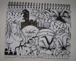 graffiti converter new graffiti january 2014