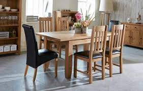 Dining Chairs And Tables Dining Table And Chairs At Home And Interior Design Ideas