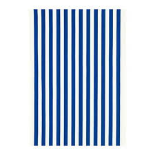 ikea blinds ebay