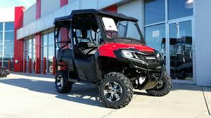 honda powersports of troy is located in troy oh shop our large