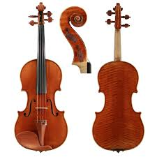 violin black friday sale makers restorers and dealers of rare violins violas cellos and bows