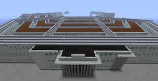 Pentagon Map Pentagon Photo In Vojteew Minecraft Profile Minebook Your