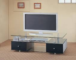 Modern Tv Stands For Flat Screens Tv Stand
