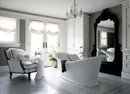 86 best bath spa images on pinterest homes bath and bathroom