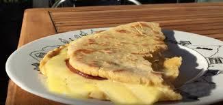 cuisine basque accueil la cuisine des basques