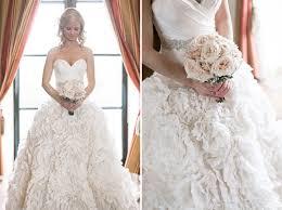 wedding dresses sarasota field club wedding photography