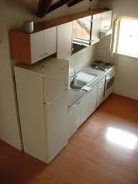 chambre split klarina apartamenti split reserving com