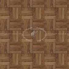 home texture tiles grey slate kitchen floor tiles gallery textured ceramic