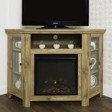 Wooden Designer Shelf Pet Society by Tv Stands U0026 Entertainment Centers You U0027ll Love Wayfair