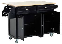how to make kitchen island a rolling kitchen island how to save 1000 s