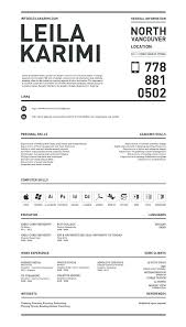 great resume formats best resume formats this is great resume formats best resume layout