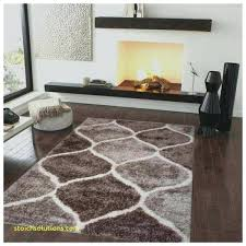 5 X 8 Area Rugs Walmart Area Rugs 5 8 Kitchen Rugs Cheap Decorating For Free