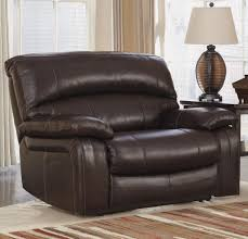 Ashley Furniture Armchair 12 Best Big Man Reclining Chairs Recliners Big Man Chair Images