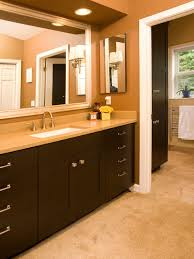 bathroom design seattle bathroom remodeling seattle wa houzz
