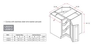 100 kitchen cabinet dimension bathroom sink dimensions