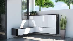aluminum kitchen cabinets malaysia kitchen
