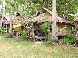 where else bungalows koh lanta thailand mapio net